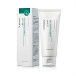 mousse nettoyante peaux grasses sensibles acné_1