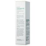 mousse nettoyante peaux grasses sensibles acné_2