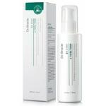 toner apaisant peaux grasses sensibles acné_1