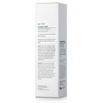 toner apaisant peaux grasses sensibles acné_2