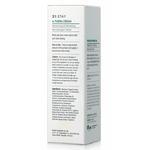crème hydratante peaux grasses sensibles acné_2
