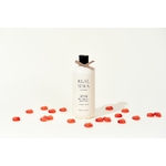 shampoing nourrissant vitaminé déshydratant_2