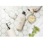 shampoing nourrissant vitaminé déshydratant_3