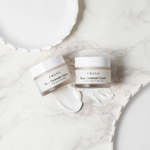 crème visage hydratante puissante céramide_1