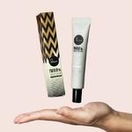 solution éclaircissante traitement peaux endommagées_1