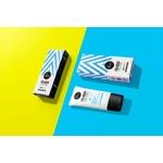 écran solaire des sportifs protection élevée_1
