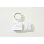 coton PAD 3 en 1 toner exfoliant hydratant_4