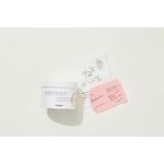 coton PAD 3 en 1 toner exfoliant traitement acné_1