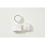 coton PAD 3 en 1 toner exfoliant traitement acné_3