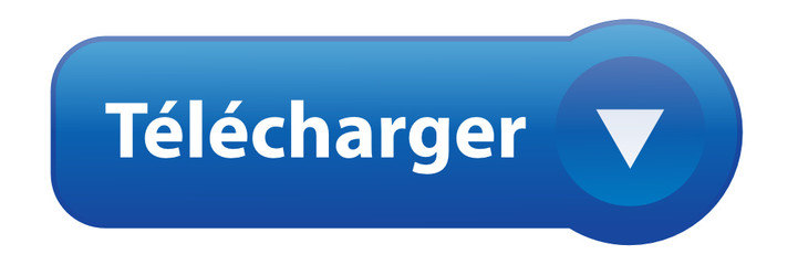 Logo_Telecharger_ travestishop