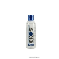 EROS AQUA LUBE 50ML