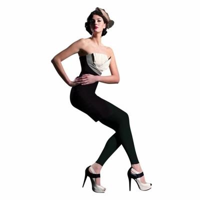 leggings-fiore-anette-coloris-noir-t-2-a-4-micr