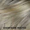 2-CHAMPAGNE ROOTED