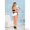 costume-4-pieces-sensual-maid-body-imitation-tablier-bracelets-tour-de-cou-bandeau travesti