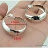 boucle oreille clip