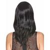 perruque-luxe-noire-mi-longue-femme-170g travesti