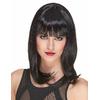 perruque-luxe-noire-mi-longue-femme-travesti
