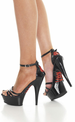 Chaussures-Plateformes-Sexy-Rimba