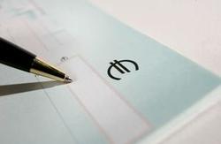 cheque-barrediapo1