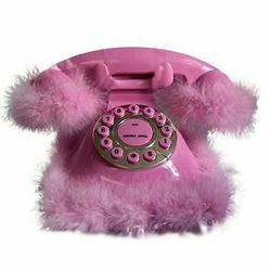 telephone travestishop