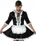 costumes travestie