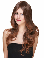 perruque-luxe-chatain-longue-femme_230741_2