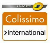 colissimo-Internationaldiapo1