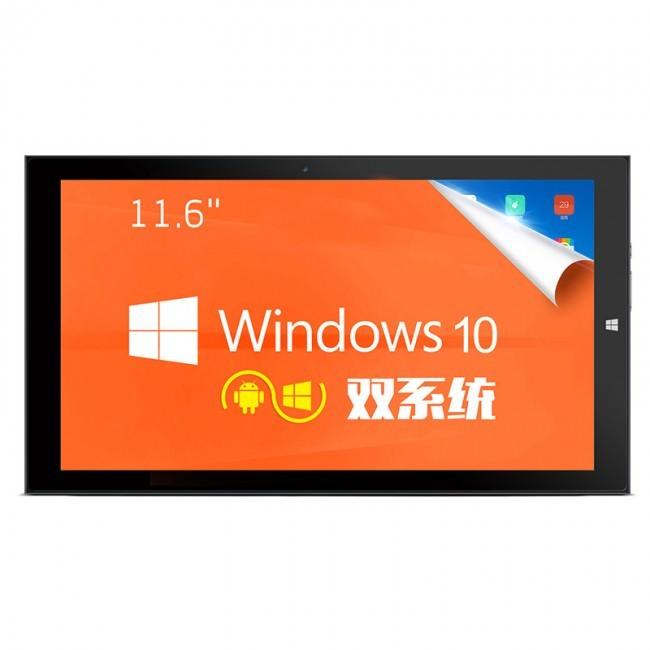teclast-x2-pro-tablet-2