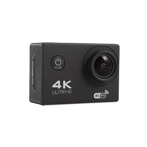 Camera F60 4K Wifi sport