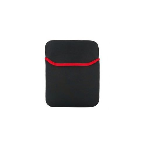 pochette de rangement tablette
