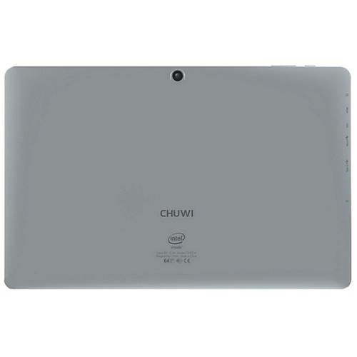 chuwi hibook dual boot1