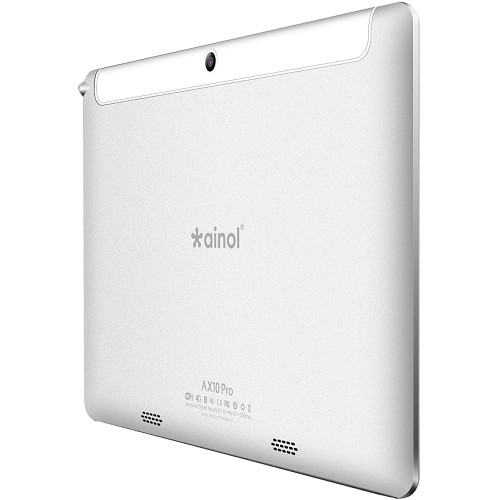AINOL AX10 Pro1