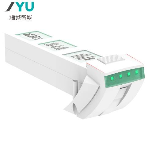 batterie pour jyu hornet s