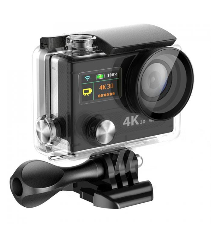 camera-eken-h8r
