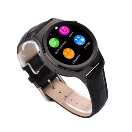 montre connectée NO.1 S3.1