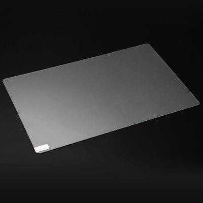protection écran verre trempé cube i9 et iwork12