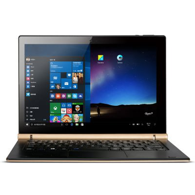 Onda OBook 20 Plus2