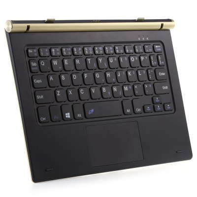 Clavier Onda Obook20 Plus & New oBook 10 SE