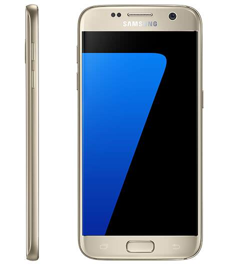 samsung s7 or