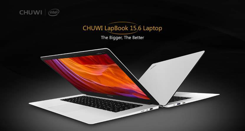 chuwi lapbook1