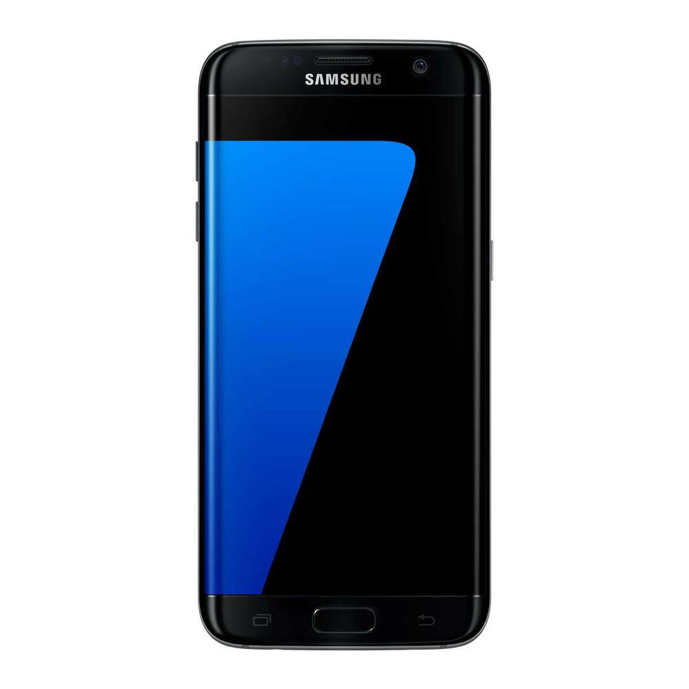Samsung Galaxy S7 Edge 32Go 4G LTE