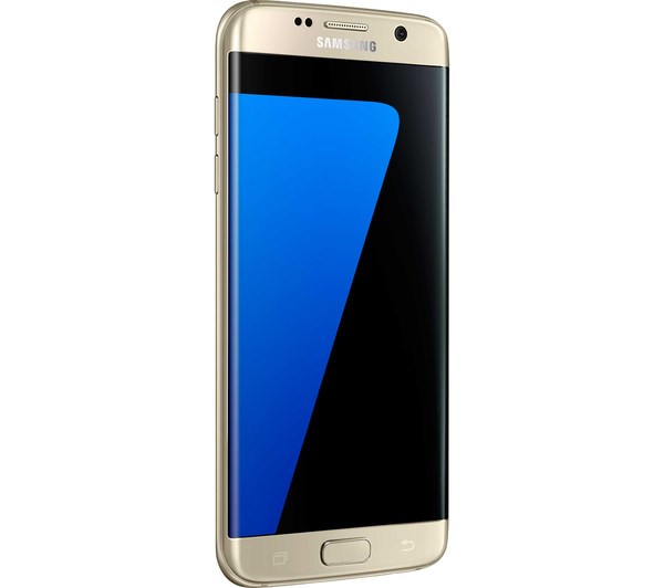 samsung-galaxy-s7-edge-g9350-mobile-or