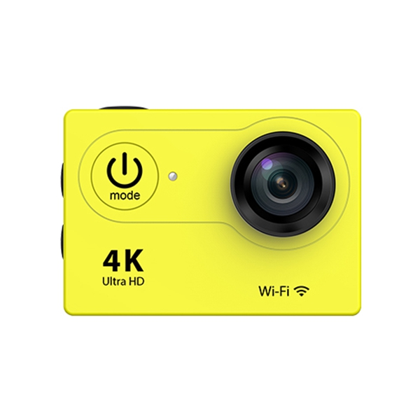 EKEN H9 Action Camera Pro WIFI Ultra HD 4K Sport DV 2.4