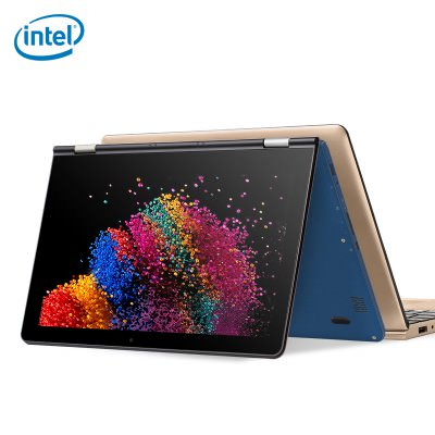 VOYO VBOOK V3 Intel Core i5 8Go ram