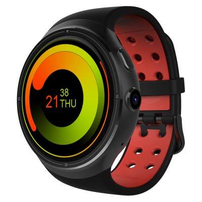 Smartwatch Zeblaze THOR 3G