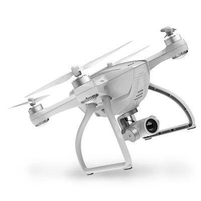 JYU Hornet 2 avec camera 1080p
