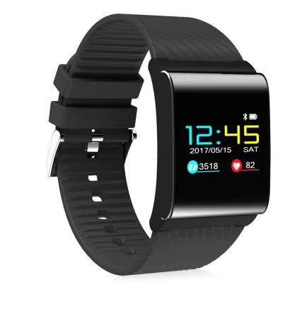 smartwatch x9 pro