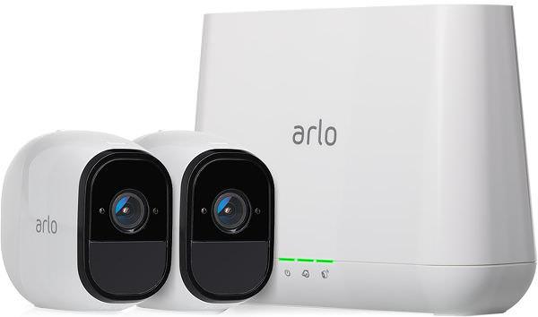 Netgear-Arlo-Pro-VMS4230-base-2-cameras-_P_600
