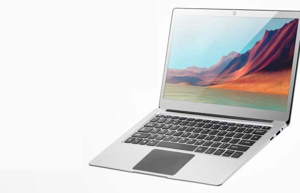 pipo w13 notebook