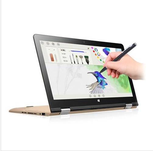 Voyo vBook A1 Notebook APOLLO LAKE N3450